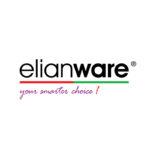 elianware-logo